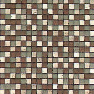 mosaica P002 Cristal(3200039013301)