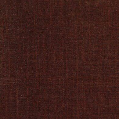 spirit 45/45 I.j.hnědá DAK44186(0440205130451)