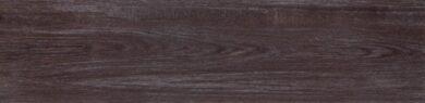 wood hnědočerná 14,5/59,5 DAKSU621 I.j.(0440246040611)