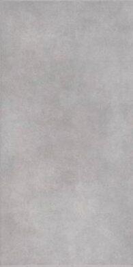 essencia lappato 30/60 I.j.sv.šedá DAPSE341(0440092041601)