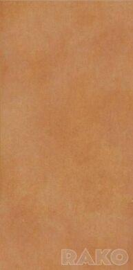 essencia lappato 30/60 I.j. oranžová DAPSE343(0440092043601)