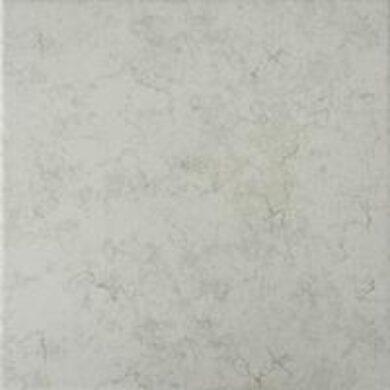 5RM024 297/297 I.j.dolomiti šedá DAR2K024(0440079024301)
