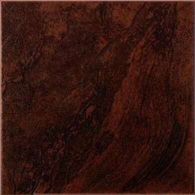 289S 30/30 I.j.naturstone(0101412890301)
