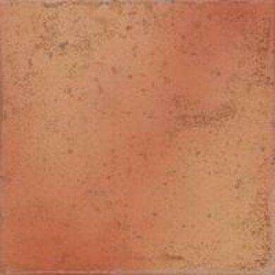 brick 30/30 II.j.oranžová DAR35325(0440066325302)