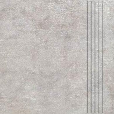 110SC 30/30 II.j.schodovka(0101411100692)
