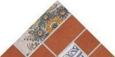 brick 15/10 I.j.roh cihlová DDP1D326(0440066326791)