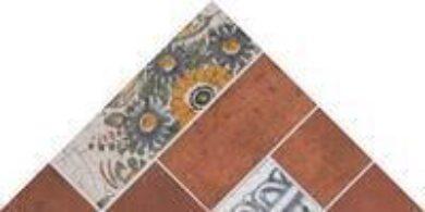 brick 15/10 I.j.roh tm.cihlová DDP1D327(0440066327791)