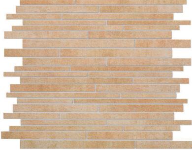 gobelino 45/45 I.j.mozaika žlutá DDP44320(0440203012451)