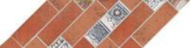 brick 30/10 I.j.bordura oranžová DDPJH325(0440066325751)