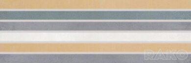 savana 11/33 I.j.bordura vícebarevná DDPL6210(0440201101781)
