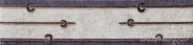 110S bordura T32 30/7 I.j. DDTJ7028(0101411100541)