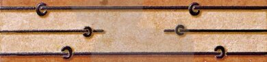 117S bordura T32 30/7 I.j. DDTJ7030(0101411170551)