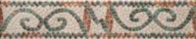 orion listelo 45/9 I.j. vícebarevné DDTPC003(0440068050721)