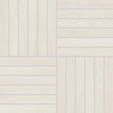 wood bílá mozaika 29,2/29,2 DDV1V618 I.j.(0440246011301)