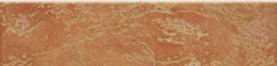 orbis 7DD058 33/8 I.j.sokl hnědá DSAL3058(0440053010731)