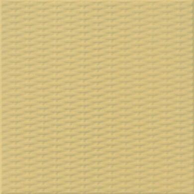 asia 3R8005 25/25 I.j.žlutá(0440022020251)