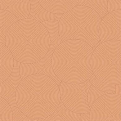 frostica 39,7/39,7 I.j.oranžová GAR3F012(0440097030401)