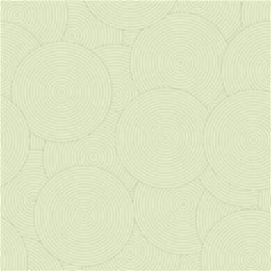 frostica 39,7/39,7 I.j.sv.zelená GAR3F013(0440097040401)