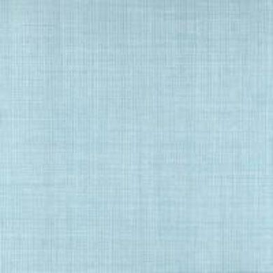samba 10/10 I.j.modrá GAT0K116(0440061013101)