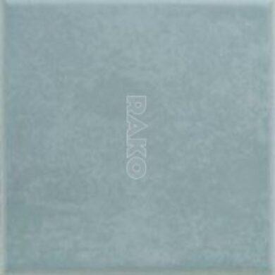 savana 10/10 I.j.modrošedá GAT0K212(0440201030101)