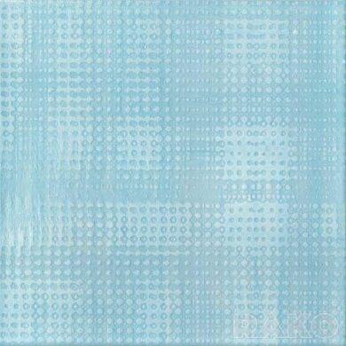 electra 3C8105 25/25 I.j.modrá GAT2F105(0440064014251)