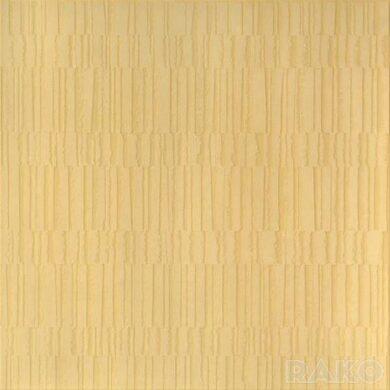 allegro 3CD108 33/33 I.j.žlutá GAT3B108(0440063011331)