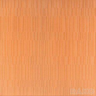 allegro 3CD109 33/33 I.j.oranžová GAT3B109(0440063012331)