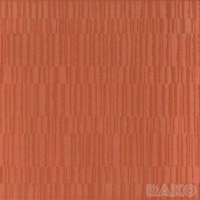 allegro 3CD110 33/33 I.j.červená GAT3B110(0440063013331)