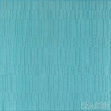allegro 3CD111 33/33 I.j.modrá aqua GAT3B111(0440063014331)