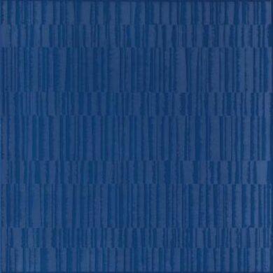 allegro 3CD113 33/33 I.j.kobaltová modrá GAT3B113(0440063016331)