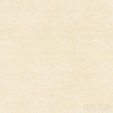litera 33/33 I.j.sv.béžová GAT3B140(0440077010331)
