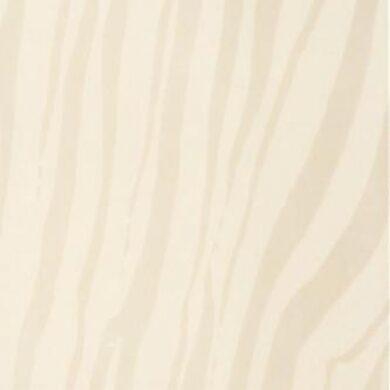 shikoku 33/33 I.j.béžová GAT3B156(0440086020331)