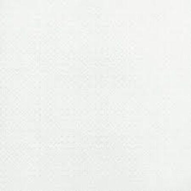dolcevita 33/33 I.j.bílá GAT3B178(0440073010331)