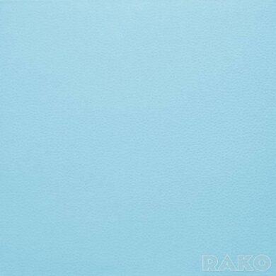 linea 33/33 I.j.modrá GAT3B193(0440099030331)