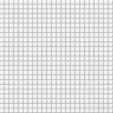 tetris 30/30 I.j.mozaika bílá (1,1x1,1) GDM01000(0440207010111)
