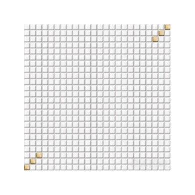 tetris 30/30 I.j.mozaika (1,1x1,1) GDM01001(0440207011111)