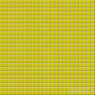 tetris 30/30 I.j.mozaika zelená (1,1x1,1) GDM01020(0440207020111)