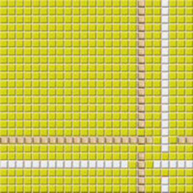 tetris 30/30 I.j.mozaika (1,1x1,1) GDM01022(0440207022111)