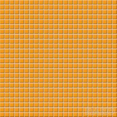 tetris 30/30 I.j.mozaika oranžová (1,1x1,1) GDM01030(0440207030111)