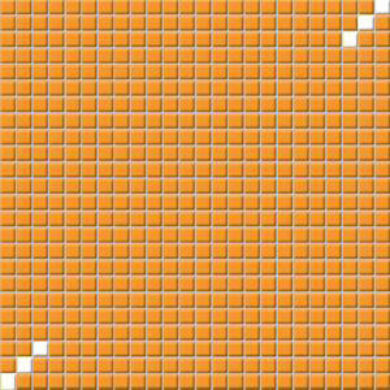tetris 30/30 I.j.mozaika (1,1x1,1) GDM01031(0440207031111)