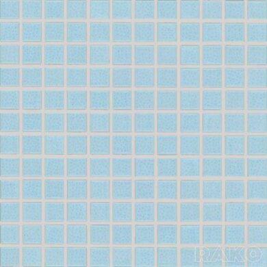 linea 30/30 I.j.mozaika modrá GDM02071(0440099030301)