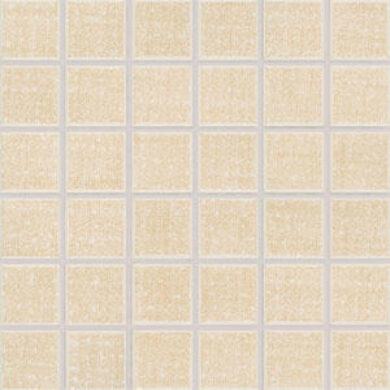 canape 30/30 I.j.mozaika slonová kost GDM05070 (4,7x4,7)(0440216004301)