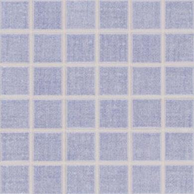 canape 30/30 I.j.mozaika fialová GDM05073 (4,7x4,7)(0440216034301)