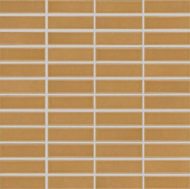 sidney 30/30 I.j.mozaika béžová GDMAJ001 (2,3x7,3)(0440083020301)