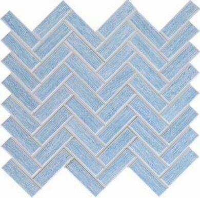 denim 30/30 I.j.mozaika modrá GDMAJ005(0440098020301)