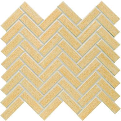 denim 30/30 I.j.mozaika žlutá GDMAJ006(0440098040301)
