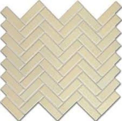 buffalo 30/30 I.j.mozaika béžová GDMAJ144(0440084010531)