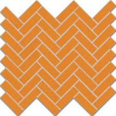 buffalo 30/30 I.j.oranžová mozaika GDMAJ148(0440084050531)