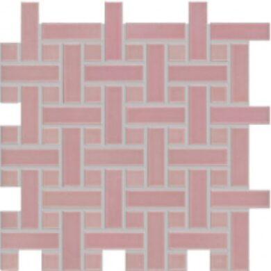 dolcevita 30/30 I.j.růžová pletenec GDMAK001  (2,3x2,3/2,3x7,3)(0440073023301)