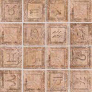 orbis 3VD006 (set á 16ks)33/3 I.j.béžová GDT3B006(0440053025331)